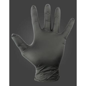 Γάντια λάτεξ Galaxy Leo