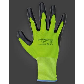 Γάντια πετρελαίου GalaxyDraco