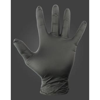 Γάντια πετρελαίου Galaxy PVC