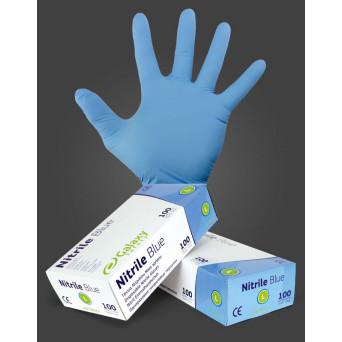 Γάντια κουζίνας Safe Comfort