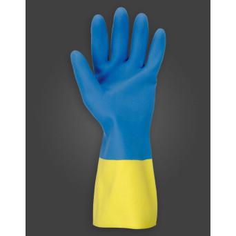 Γάντια Χημικών Clean Expert