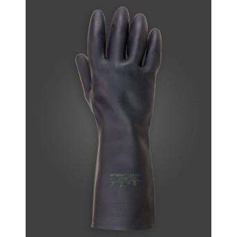Γάντια Βαμβακερά Cotton Dot