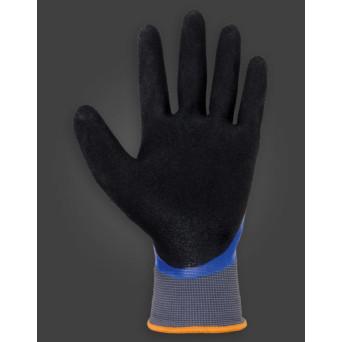 Γάντια νεοπρενίου Clean Tough