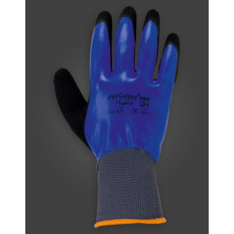 Γάντια νεοπρενίου