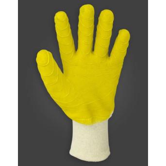 Γάντια Νάιλον Διάφανα