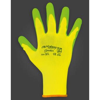 Γάντια NBR 27cm