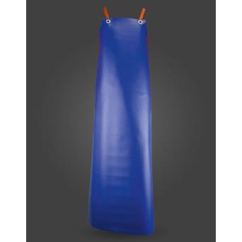 Σακούλα γεμίσματος 3Μ 1100R