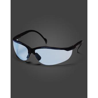 Γυαλιά Pyramex Proximity με Γκρι Αντιθαμπωτικό Φακό